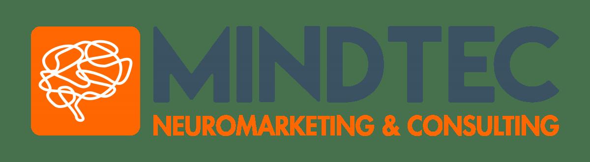 MindTec Neuromarketing