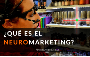 neuromarketing que es