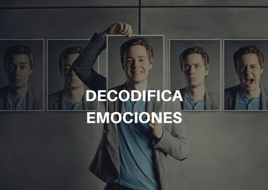 decodifica emociones